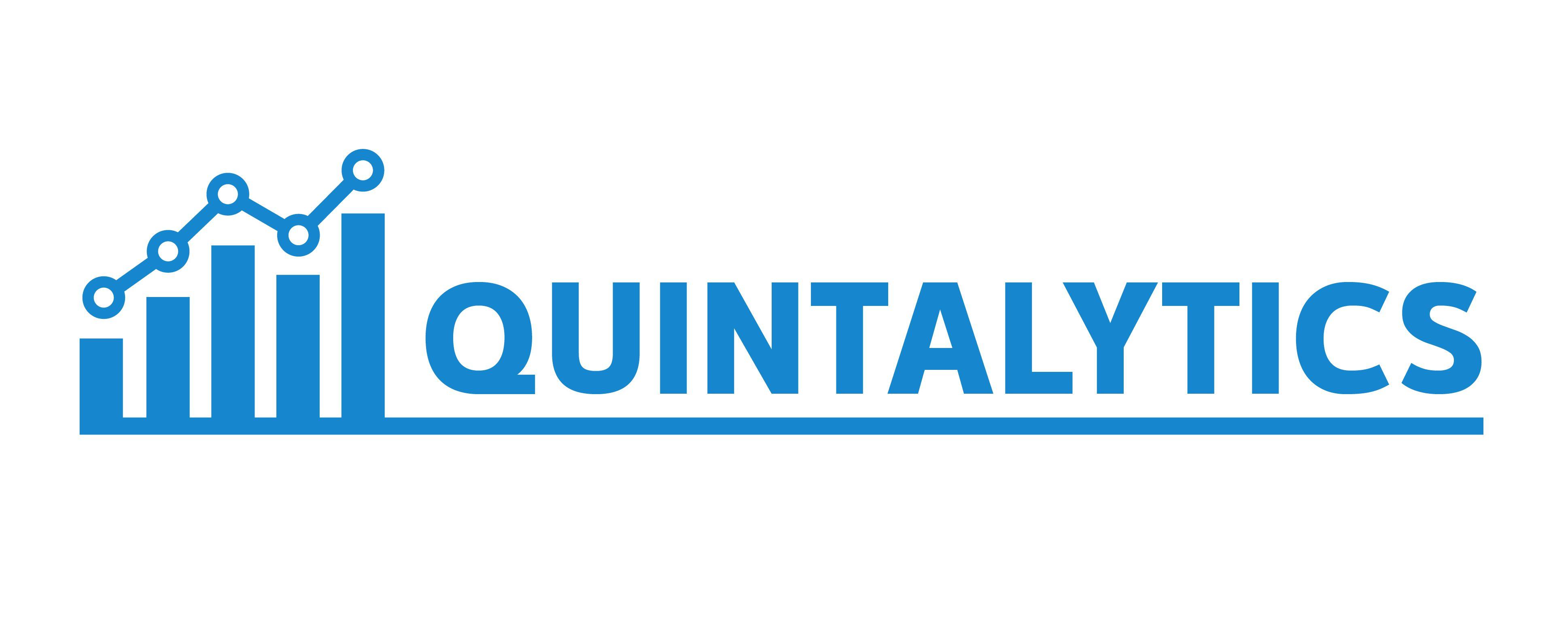 Kinetick – Quintalytics